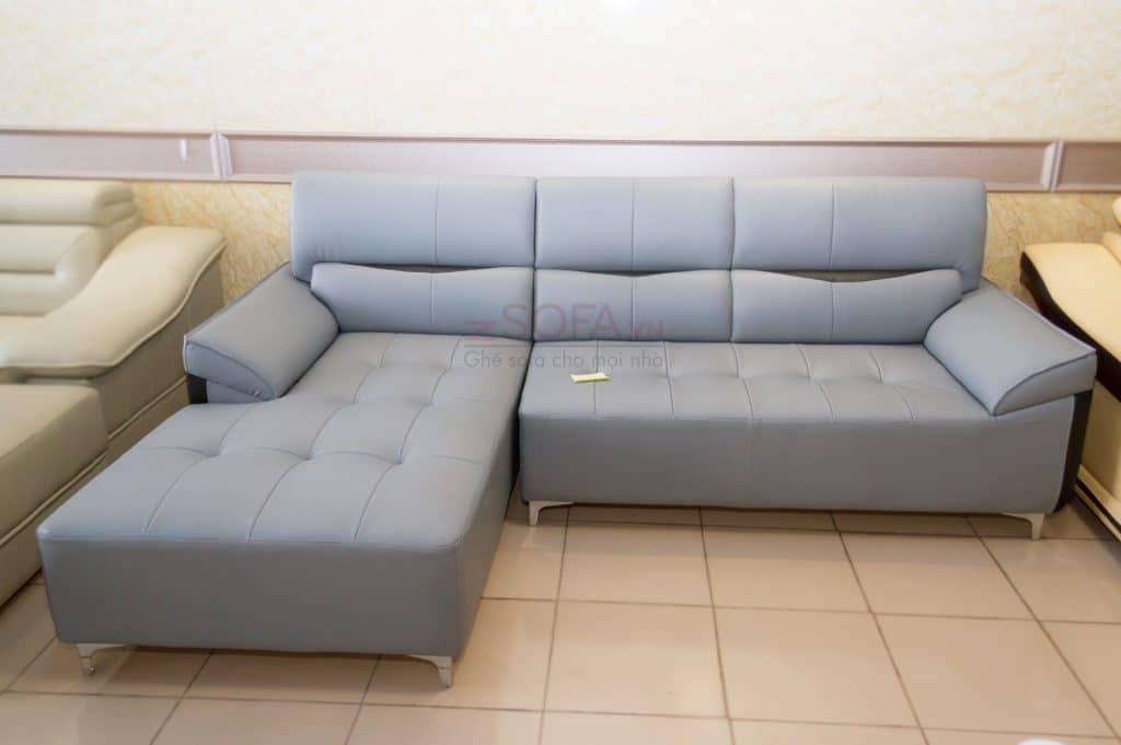 ghế sofa Miền Tây