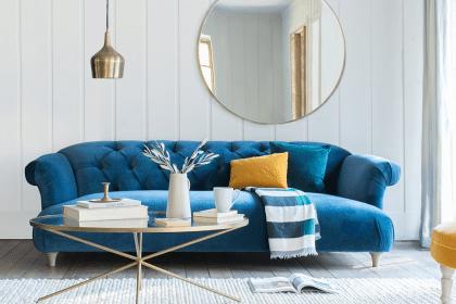 zSofa - địa chỉ bọc ghế sofa theo yêu cầu uy tín nhất