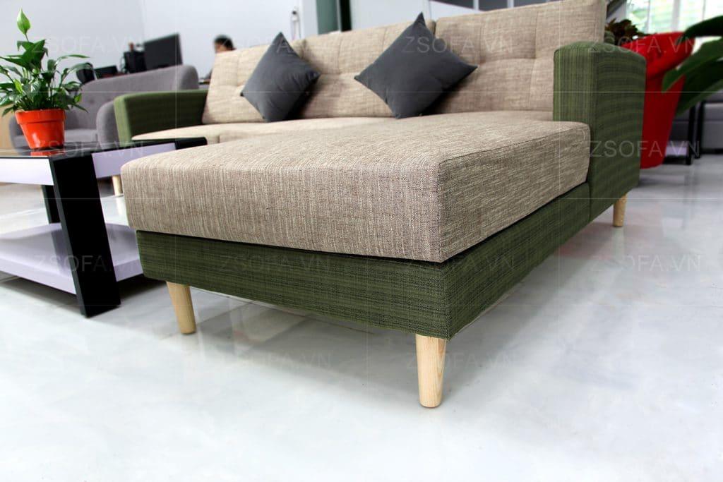 Ghế sofa sang trọng nhất dành cho phòng khách