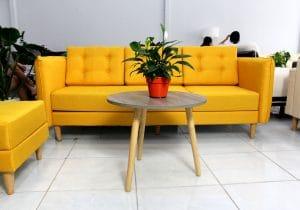 Cho thuê sofa nệm tại Thành Phố Hồ Chí Minh