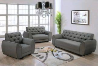 Bạn cần mua ghế sofa tại thành phố Hồ Chí Minh