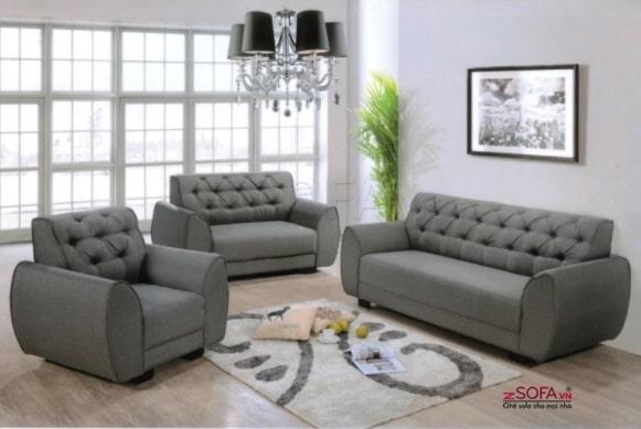 Sofa văn phòng ZP0022