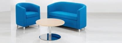 Ghế sofa văn phòng ZP0023
