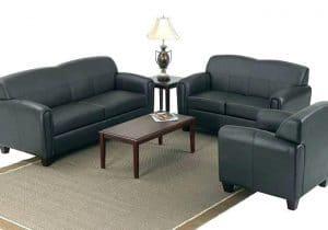 Ghế sofa văn phòng ZP0026