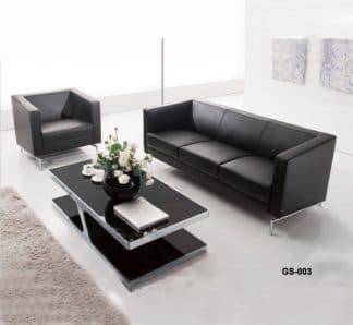 Ghế sofa văn phòng ZP0027