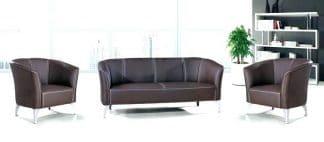 Ghế sofa văn phòng ZP0030