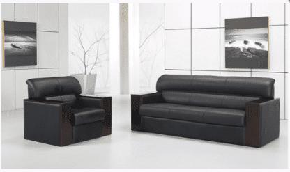 Ghế sofa văn phòng ZP0031