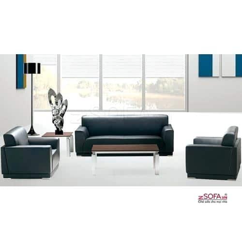 Ghế sofa văn phòng ZP0032