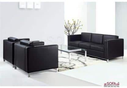 Ghế sofa văn phòng ZP0033