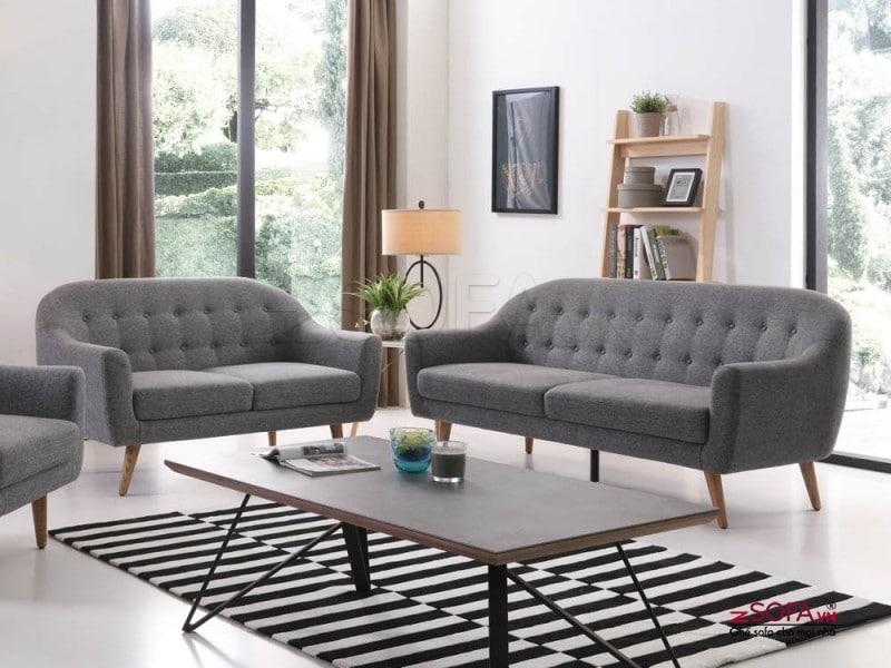 Ghế sofa văn phòng ZP0034