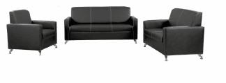 Ghế sofa văn phòng ZP0035