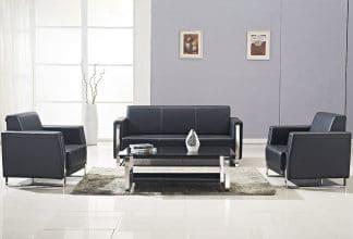Ghế sofa văn phòng ZP0036
