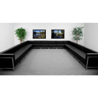 Ghế sofa văn phòng ZP0038