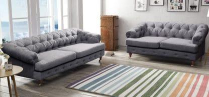 Ghế sofa văn phòng ZP0039