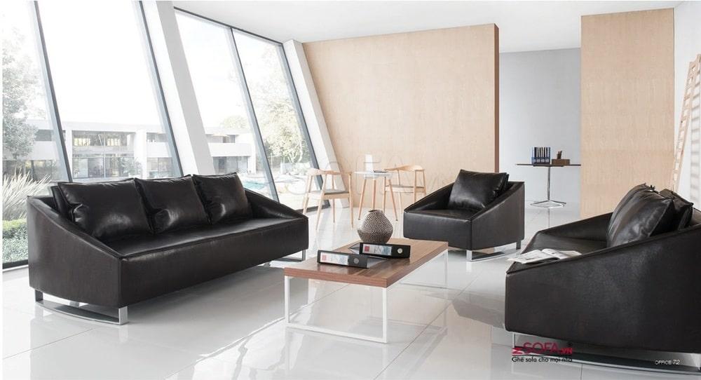 Ghế sofa văn phòng ZP0041