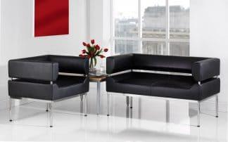 Ghế sofa văn phòng ZP0042