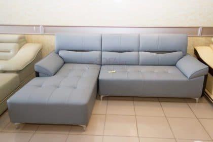 Sofa cao cấp KMZ015