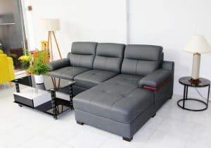 Chọn ghế sofa chất lượng cao tại zSofa