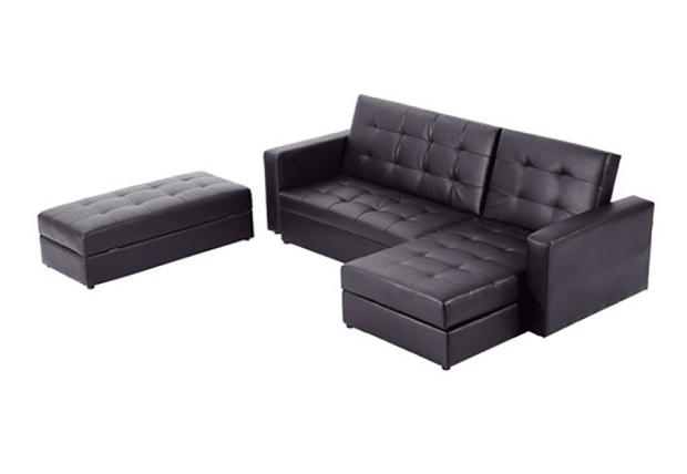 Sofa đa năng ZD121