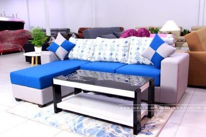 Mua ghế sofa ở Rạch Giá