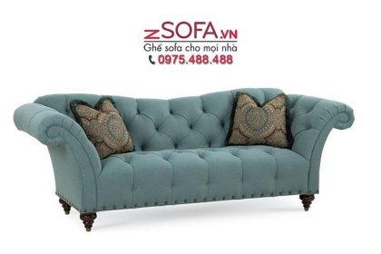 Ghế sofa tân cổ điển cao cấp