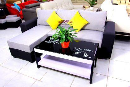 Sofa chất lượng cao tại Long Xuyên-Hình ảnh bàn giao khách hàng