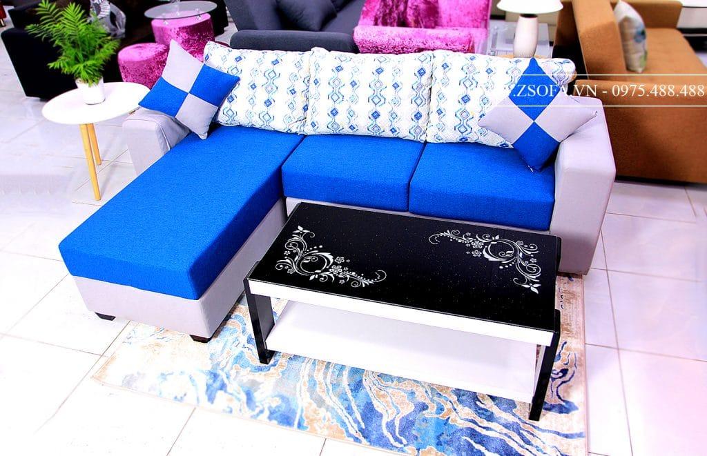 sofa goc xanhsofa goc xanh giá rẻ tại Rạch Giá