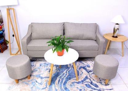 Mua ghế sofa đẹp ở Long Xuyên