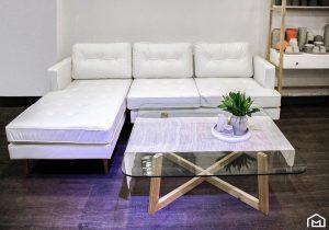 Bí quyết chọn mua sofa từ doanh nghiệp zSofa