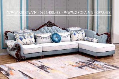 Mua ghế sofa đẹp ở đâu