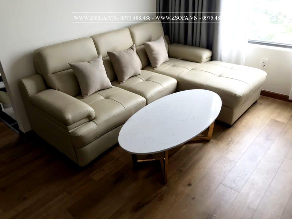 Bạn cần mua ghế sofa ? Đến ngay zSofa