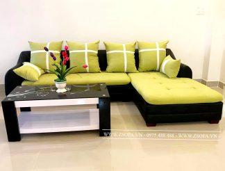 Dịch vụ bán ghế sofa chuyên nghiệp uy tín