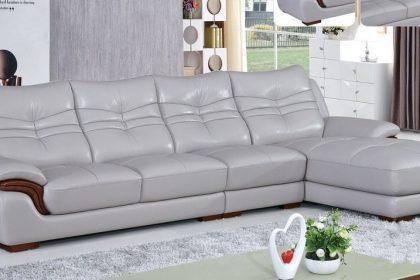 Vệ sinh ghế sofa ở Ban Mê Thuột cao cấp với mức giá hợp lý nhất