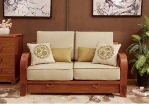 Bạn biết chọn loại sofa nào chưa