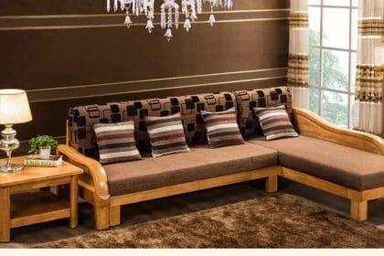 Doanh nghiệp nội thất sofa uy tín nhất Hồ Chí Minh