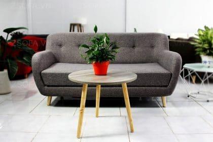 Sofa cho quán cafe cao cấp với mức giá tốt