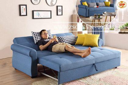 Góc hỏi đáp: Ghế sofa bao nhiêu tiền?