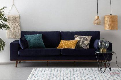 Mua ghế sofa băng độc đáo từ zSofa
