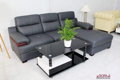 Địa chỉ vệ sinh ghế sofa Thủ Đức chất lượng và giá phải chăng