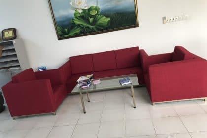 Những sai lầm nghiêm trọng khi mua ghế sofa giá rẻ TPHCM