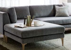 Một số lưu ý khi chọn ghế sofa tại An Giang