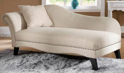 sofa thư giản