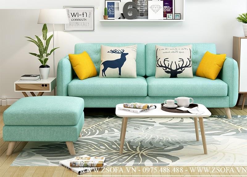 Nếu bạn chọn được địa chỉ bán ghế sofa tại kho sẽ có nhiều mẫu và giá thành rẻ hơn để bạn chọn