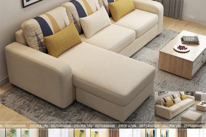 Kinh nghiệm mua ghế sofa đẹp TPHCM mà bạn không nên bỏ qua
