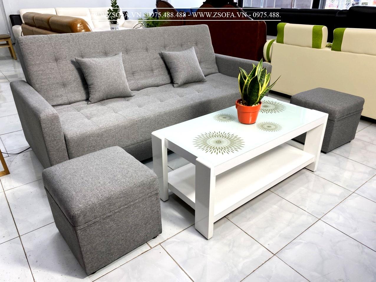 Sofa đa năng ZD117