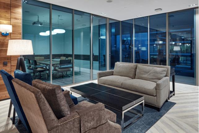 Điều quan trọng để bạn có thể chọn được ghế sofa cho khách sạn chính là phù hợp với mong muốn cũng như là phù hợp với không gian nội thất nhất.