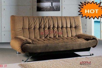 Sofa giường đa năng TPHCM chỉ có tại zSofa