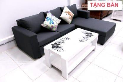 Mua ghế sofa Sài Gòn chất lượng nhất