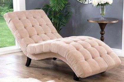 Sofa thư giãn ZT06
