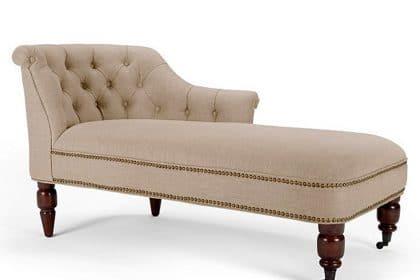 Ghế sofa thư giãn ZT8